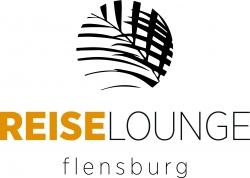 Reiselounge Flensburg Logo