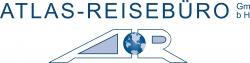 ATLAS-REISEBUERO GmbH Logo