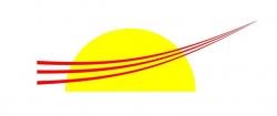 Reisecentrum  Linden Logo