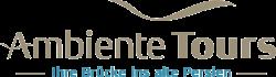 Ambientetours GmbH Logo