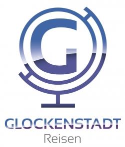 Glockenstadt Reisen Logo
