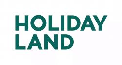 HOLIDAY LAND Reisebüro Querbach Logo
