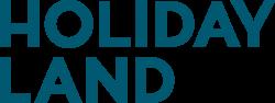 Reisebüro Leupold GmbH Logo