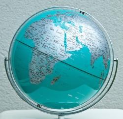 Reisebüro im Herzen von Barleben Logo
