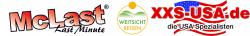 Ihre Reiseagentur GmbH Logo