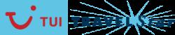 Reisebüro Schell GmbH Logo