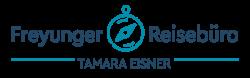 Freyunger Reisebüro GmbH Logo
