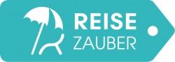 ReiseZauber Logo