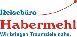 Reisebüro Habermehl e.K. Logo
