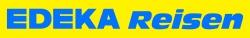 EDEKA Reisen Offenburg Logo