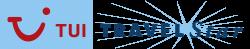 TUI TRAVELStar Reisebüro Marzian Logo