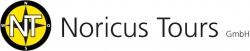 Noricus Tours GmbH Logo