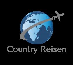 Country Reisen Inh: Boroske & Partner Gbr Logo