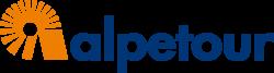 alpetour Logo