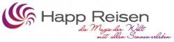 Happ Reisen GmbH & Co. KG Logo