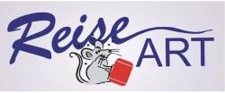 Reise ART Logo