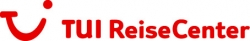 TUI Reisecenter Reisebüro Jasmin Meisberger Logo