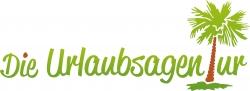 Die Urlaubsagentur GmbH & Co.KG Logo