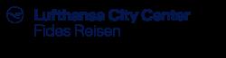 Fides Reisen GmbH & Co KG Logo