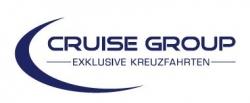 CRUISE GROUP GmbH Logo