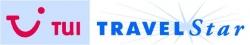 Reisebüro am Westkreuz GmbH Logo